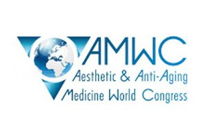 amwc.jpg